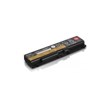 Lenovo TP BATTERY 70+ L4X0/5X0/T4X0/5X0/W5X0