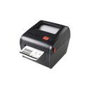 Honeywell PC42d High Speed, 8 dots/mm (203 dpi), ESim, ZSim II, DP, DPL, USB, RS232, Ethernet