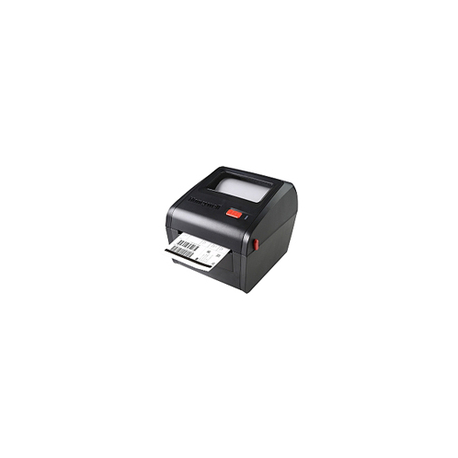 Honeywell PC42d High Speed, 8 dots/mm (203 dpi), ESim, ZSim II, DP, DPL, USB