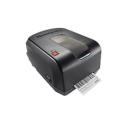Honeywell PC42T Plus, 8 dots/mm (203 dpi), EPL, ZPLII, USB