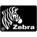 Zebra SAMPLE PERFORMANCE RESIN BLACK