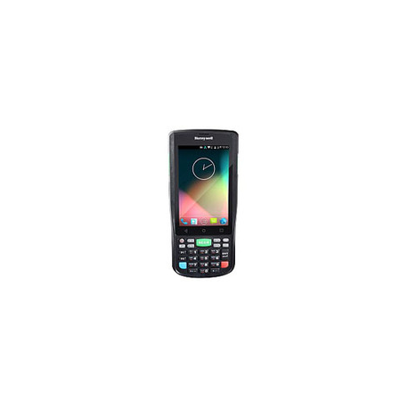 EDA50K WWAN/2DIMG/5C/USB CHR/A4.0/2-16GB