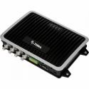 FX9600 FIXED RFID READER 4-PORT, POE WW