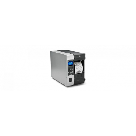 Zebra ZT610 300DPI SER USB ETH BT TEAR