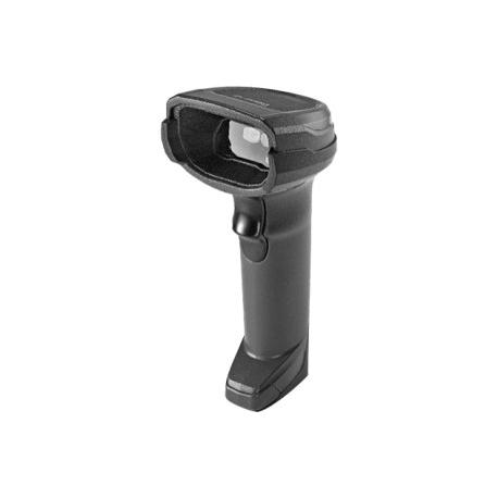 Zebra DS8178-SR BLACK STANDARD CRADLE USB KIT