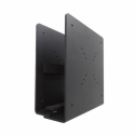 NewStar Thin Client/Mini PC/Media Player Holder THINCLIENT-200
