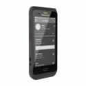 Honeywell CT40 N6603, 2D, SR, BT, Wi-Fi, 4G, NFC, PTT, GMS, Android