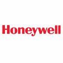 Honeywell screen protector, pack of 10