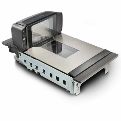 Datalogic Magellan 9400i, 2D, multi-IF, adaptive scale, kit (USB)