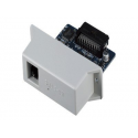 Ethernet10/100 interface 275II/350/350II