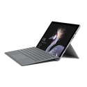 "MICROSOFT TABLET SURFACE PRO 12"" 128GB/+KEYBOARD KLH-00010"