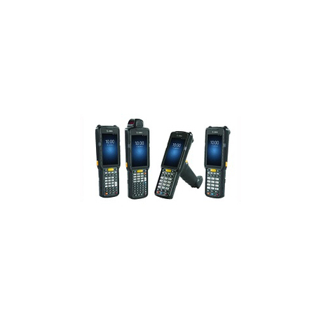 MC33-S 1D-ER 38K 2X 2/16GB GMS ROW