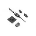 DELL Kensington Desktop Peripheral Locking kit