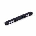 Whitenergy Premium Battery Asus X551MAV 14.4V Li-Ion 2200mAh