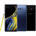 SAMSUNG MOBILE PHONE GALAXY NOTE 9/BLUE SM-N960FZBDSEB
