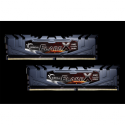 G.Skill Flare X (for AMD) DDR4 32GB (2x16GB) 2133MHz CL15 1.2V