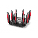 TP-Link Archer C5400X Tri-band Gaming router 8xLAN, WAN, USB 3.0
