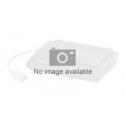 LENOVO ThinkPad Fibocom L850-GL CAT9 M.2 WWAN