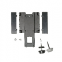 FUJITSU MOUNTING KIT FOR HEIGHT ADJ. FJ DISPLAYS
