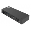 LENOVO ThinkPad Thunderbolt 3 230W Dock EU