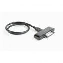 Gembird USB 3.0 to SATA 2.5' drive adapter, GoFlex compatible