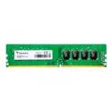 ADATA DDR4 4GB U-DIMM 2666 512x16