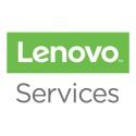 LENOVO 2Y DEPOT V110/V320/V330 (1Y DEPOT)