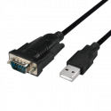 LOGILINK - USB 2.0 to serial adapter