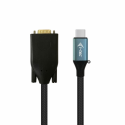 i-tec USB-C VGA Cable Adapter 4K/60Hz 150cm