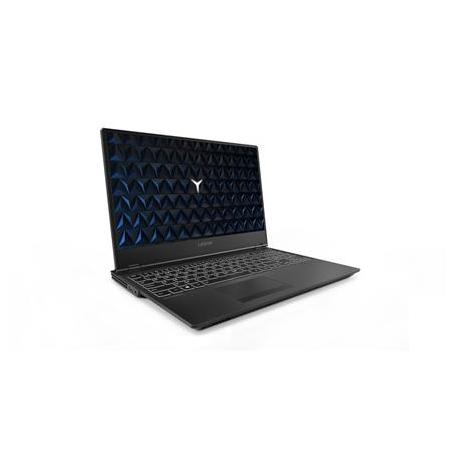 Notebook Lenovo Legion Y530 15ich Black 15 6 Ips Full Hd 1920