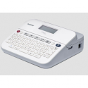 Brother P-touch PTD400YJ1