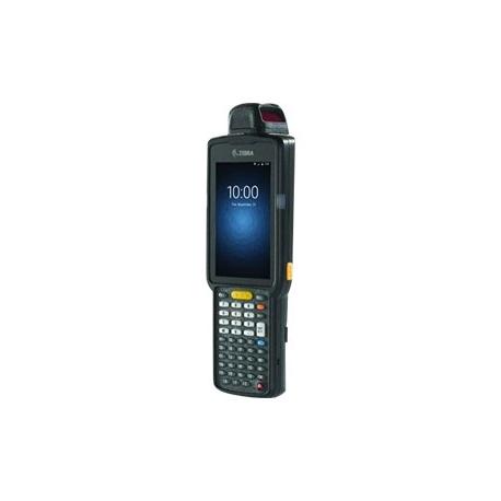 MC33-G 2D-ER 29K 2X 4/16GB A7.0 NFC WW