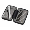 Hama Universal Screwdriver Kit