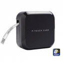 BROTHER PTP710BT CUBE+