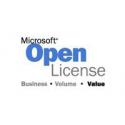 Microsoft Desktop Education Int (Open Value Subscription ES, Staffel E/ Plattformprodukt/ BuyOut/ Acdmc Ent EntCAL/)