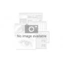 HP 3PAR 7200 OS Suite Drive E-LTU