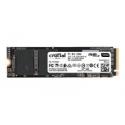 Crucial P1 M.2 TYPE 2280 SSD 1000GB