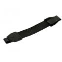 Handstrap Kit EDA51