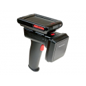 IH21 BTH RFID Reader w/e-pop-Loq