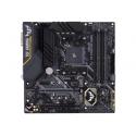ASUS TUF B450M-PRO GAMING AMD AM4