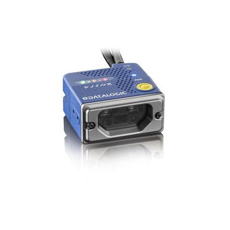 MATRIX 120 210-100 WVGA SER+USB 1D