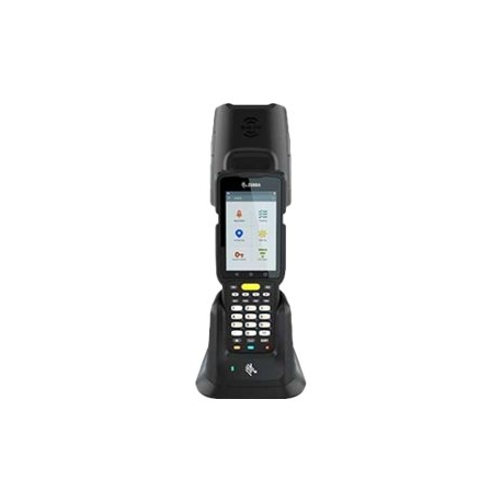 MC3390R RFID 2D-MR 4/32 47K A7.0 GMS EU