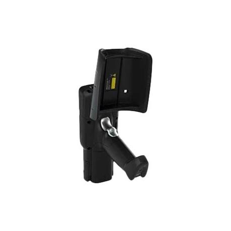 MC3390R RFID 2D-MR 4/32 29K A7.0 GMS EU