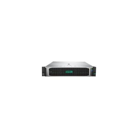 HPE ProLiant DL380 Gen10 Base - rack-mountable - Xeon Silver 4114 2 2 GHz -  32 GB - 0 G