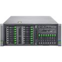 Metapace M-30i, USB, RS232, BT, 8 dots/mm (203 dpi), black