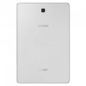 """Galaxy Tab A LTE 2018/10.5"""" 1920x1200/3GB/32GB/7300mAh/Grey"""