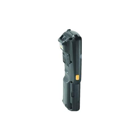 Zebra MC3300 Standard, 2D, USB, BT, Wi-Fi, Func. Num., PTT, GMS, Android