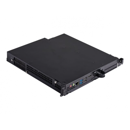 COMP MOD-IDS 02 SER i3 4GB/128SSD, WIN10