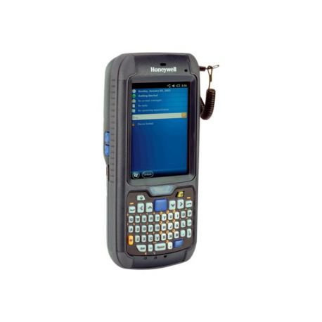 CN75/QWRT/IMGR/CMR/GSM/ST.TEMP/ETS/W6.5