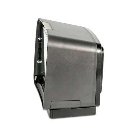 MGL3450VSi 2D Mount USB